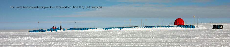 ECWG_Banner_N_Grip j Williams. jpg.jpg