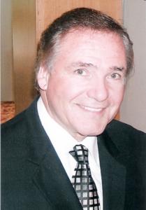 Kenneth Kambis
