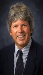 Dr. Mark Skinner