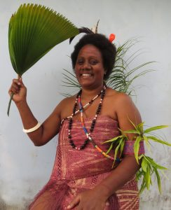 4-doreen-a-female-chief-of-pentecost-and-vanuatu