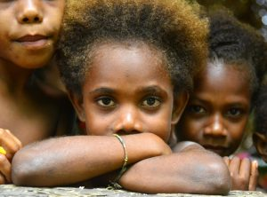 i-a-young-woman-of-vanuatu-looks-to-her-future