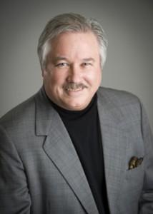 Dr. Michael Manyak