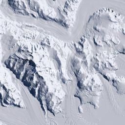 Mt. Randall, Antarctica, named after Richard Randall.