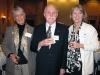 Francis M. Maclean, Jack Williams, Susan Sawtelle